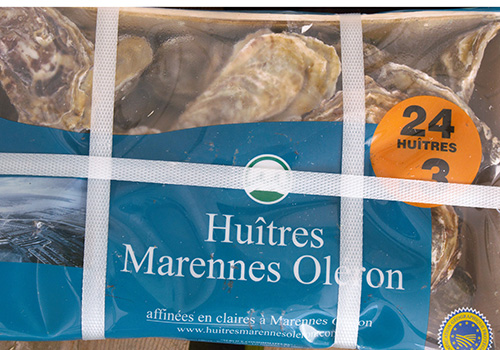 taxi colis frigorifique Pays de Loire